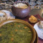 La Laguna celebra un concurso de recetas ecológicas para fomentar la alimentación saludable.