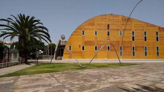 El Complejo Deportivo de San Benito organiza la I Carrera Familiar de La Laguna