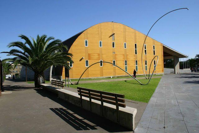 El Complejo Deportivo de San Benito celebra su décimo aniversario con un amplio programa de actividades