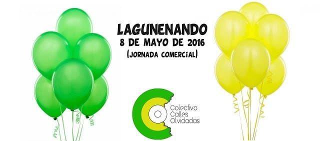 Los negocios de las «calles olvidadas» de La Laguna abrirán nuevamente este domingo