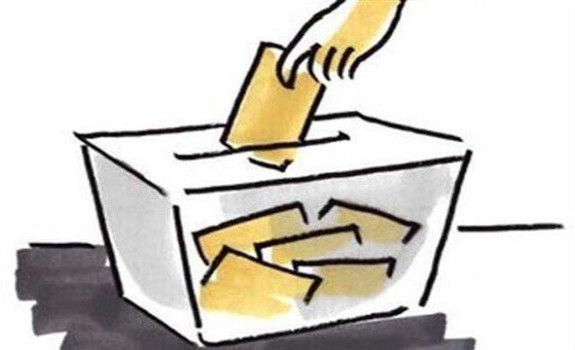 El Ayuntamiento hace público el censo electoral de cara a las Elecciones del 26 de junio