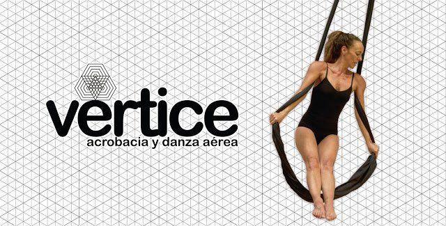 OFERTA DE EMPLEO: Monitor deportivo para Vértice