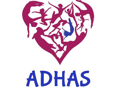 La asociación ADHAS presenta su proyecto de emprendeduría solidaria