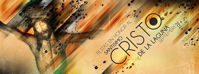Presentado el cartel y programa de las Fiestas del Cristo