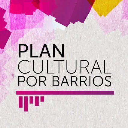 El Plan Cultural por Barrios continuará también en septiembre