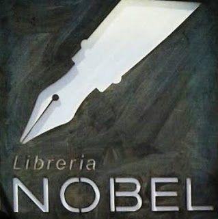 La Librería Nobel organiza un mercadillo como antesala de la Noche en Blanco