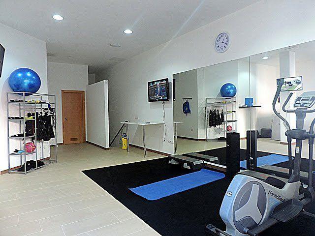 Body Active elige La Laguna para abrir su tercer centro de entrenamiento con electroestimulación muscular