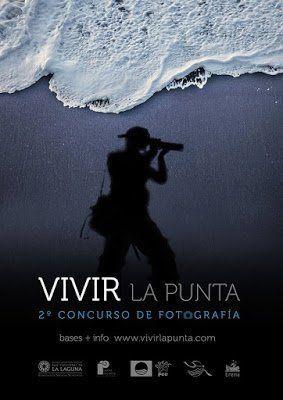 El litoral lagunero se convierte por segundo año consecutivo en el tema principal de un concurso fotográfico