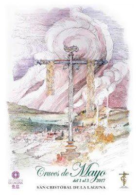 38 cruces engalanarán las capillas vías del municipio los días 2 y 3 de mayo