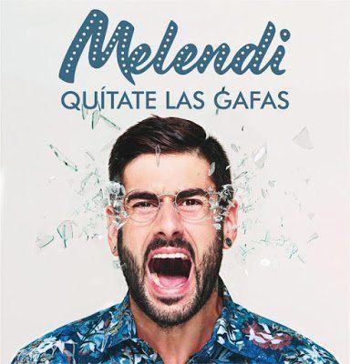 Melendi hará sonar su último trabajo en el Pabellón Santiago Martín