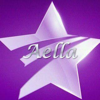 Nace una nueva asociación de empresarios en La Laguna, AELLA