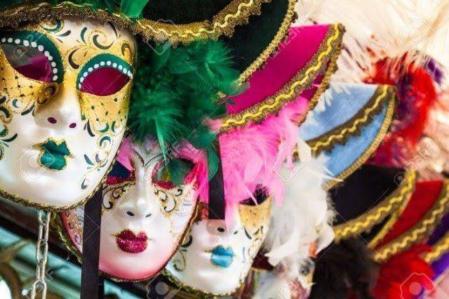 La Laguna quiere celebrar su particular Carnaval de Día el 24 de febrero