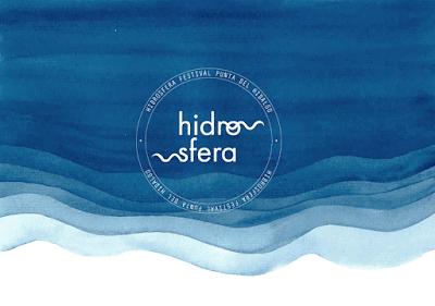 El Hidrosfera Festival regresa a La Punta
