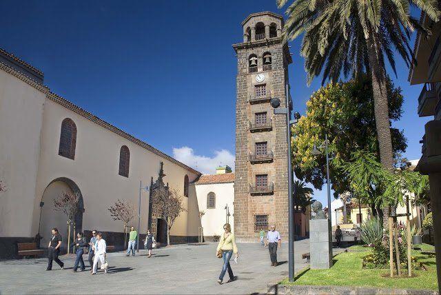 Catorce bodegas participan este jueves en la celebración de 'San Betinto', en el entorno de la Plaza de La Concepción