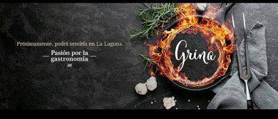 Grina abre sus puertas este viernes en la calle Marqués de Celada
