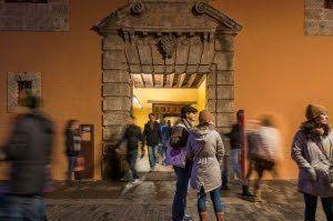 «Noches de Museo» abrirá las puertas de la Casa Lercaro el próximo 30 de agosto