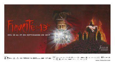 Las mejores bandas sonoras del cine de terror y Drácula protagonizan la 13ª edición de Fimucité