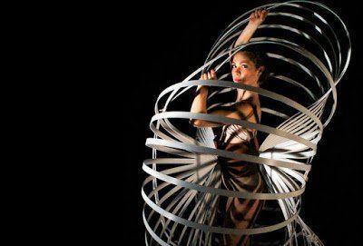 El Festival Internacional 'Canarias Artes Escénicas' CAE regresa en marzo
