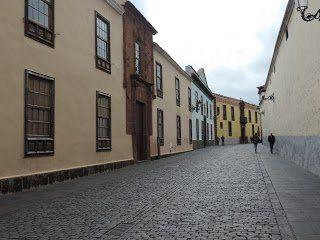 La Laguna ultima medidas para paliar el impacto económico de la crisis del coronavirus en el municipio