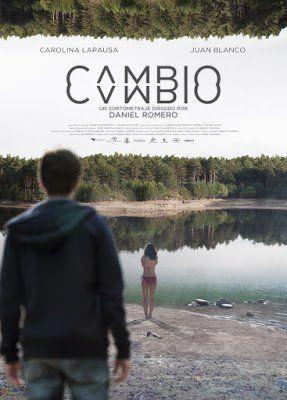 El Festival de Cine Fantástico de Canarias Isla Calavera ofrece una selección de cortos en abierto
