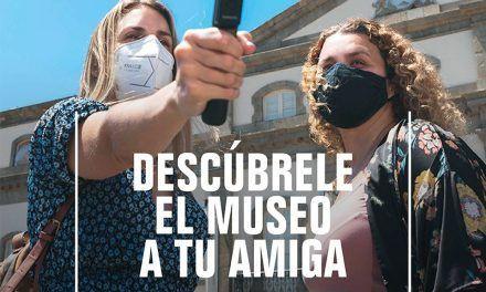 Museos de Tenerife abrirá lugares exclusivos a su público fiel si trae nuevos visitantes