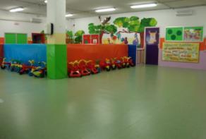 El Ayuntamiento reabre el plazo de matrícula para las escuelas infantiles hasta el 10 de junio