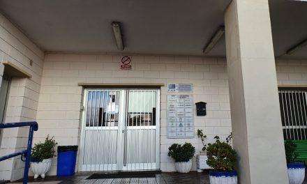 El Centro de Entidades de Voluntariado retoma su atención a partir del día 15 con medidas de seguridad reforzadas