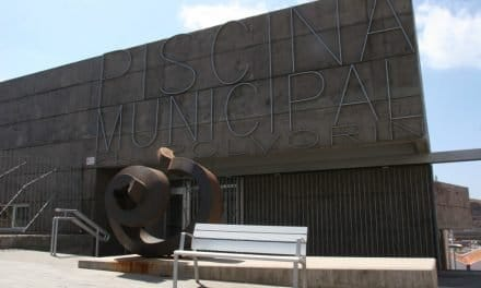 El OAD La Laguna reabre sus complejos deportivos con un sistema de cita previa y aforo limitado