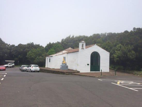 La Laguna favorecerá la rotación de vehículos en los aparcamientos de Cruz del Carmen