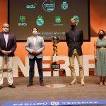 Tenerife acoge la Supercopa Endesa 2021 con los mejores equipos de la ACB