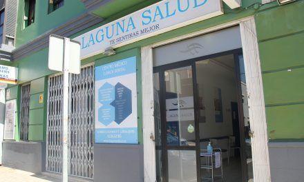 Descubriendo el Centro Médico La Laguna Salud