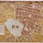 El Museo de Historia y Antropología se suma a la tercera edición de La Noche del Patrimonio