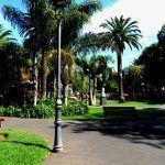 El Ayuntamiento da vía libre a la construcción de nuevos parques caninos en el municipio